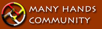 Community Awareness Education